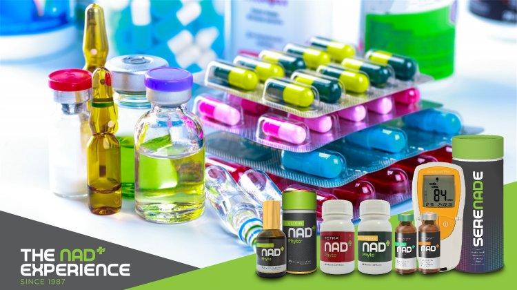 Insulin increases NADH/NAD+ redox state